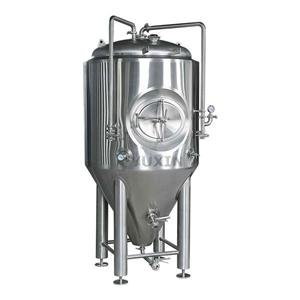 15BBL Beer Fermentation Equipment