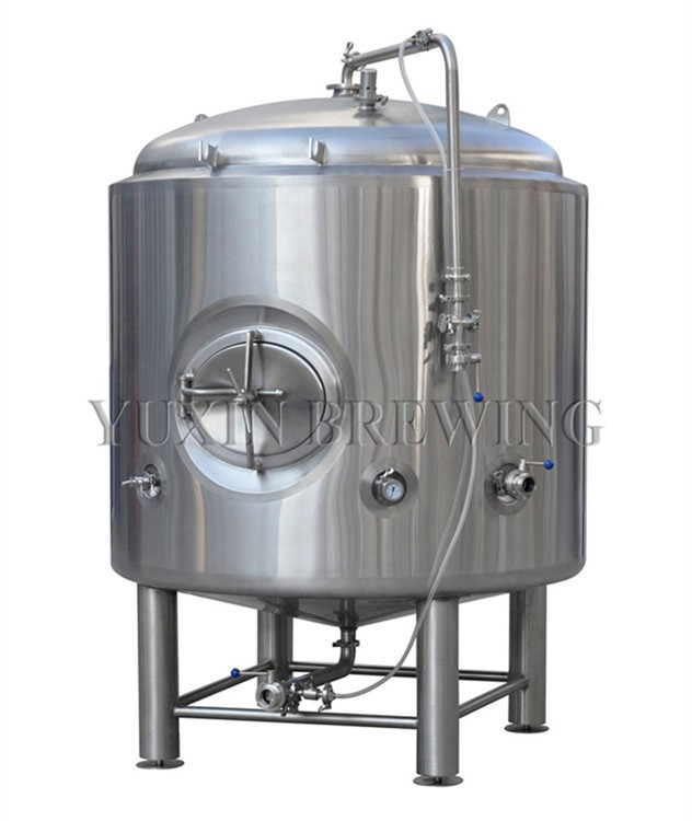 200L Stainless Steel Bright Beer Tank Manufacturers, 200L Stainless Steel Bright Beer Tank Factory, Supply 200L Stainless Steel Bright Beer Tank