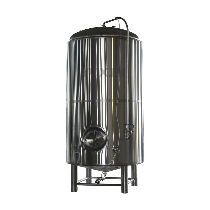 2000L Craft Beer Brite Tank