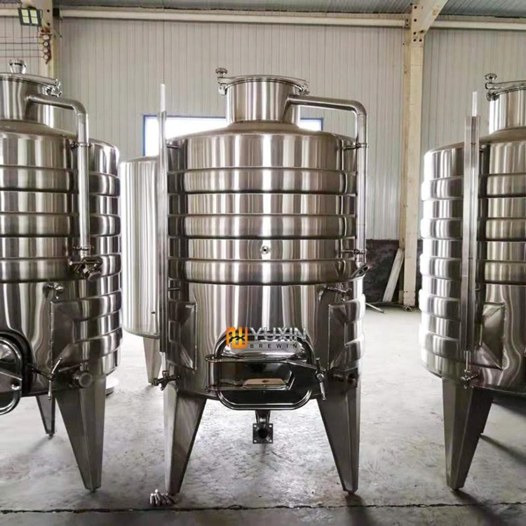 8BBL Complete Wine Production Line Manufacturers, 8BBL Complete Wine Production Line Factory, Supply 8BBL Complete Wine Production Line