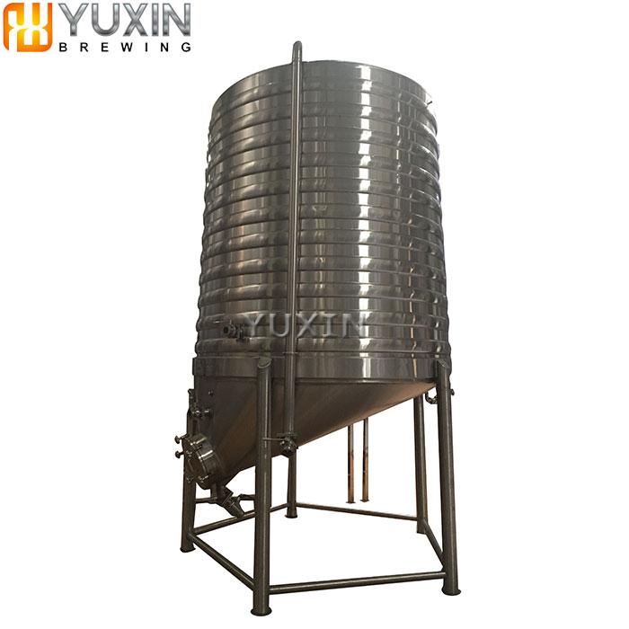 Wine Storage Tank Manufacturers, Wine Storage Tank Factory, Supply Wine Storage Tank