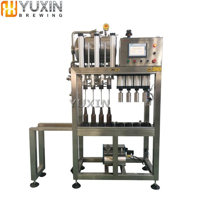 Máquina de nivelamento de garrafa de cerveja personalizada, Máquina de nivelamento de garrafa de cerveja, fabricantes de máquina de nivelamento de garrafa de cerveja