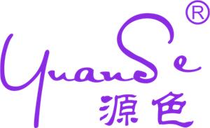Dongguan Zhongjian Adult Products Co.,Ltd
