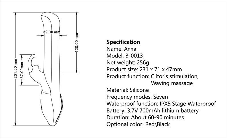 B-0013R(3).jpg