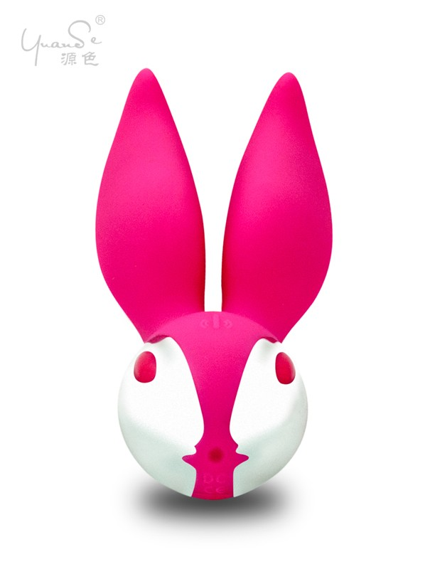 High quality Bunny Vibrater Quotes,China Bunny Vibrater Factory,Bunny Vibrater Purchasing