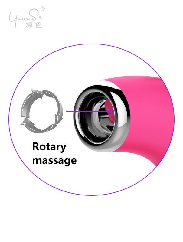 Rotating Stimulation Clit Teaser Manufacturers, Rotating Stimulation Clit Teaser Factory, Supply Rotating Stimulation Clit Teaser