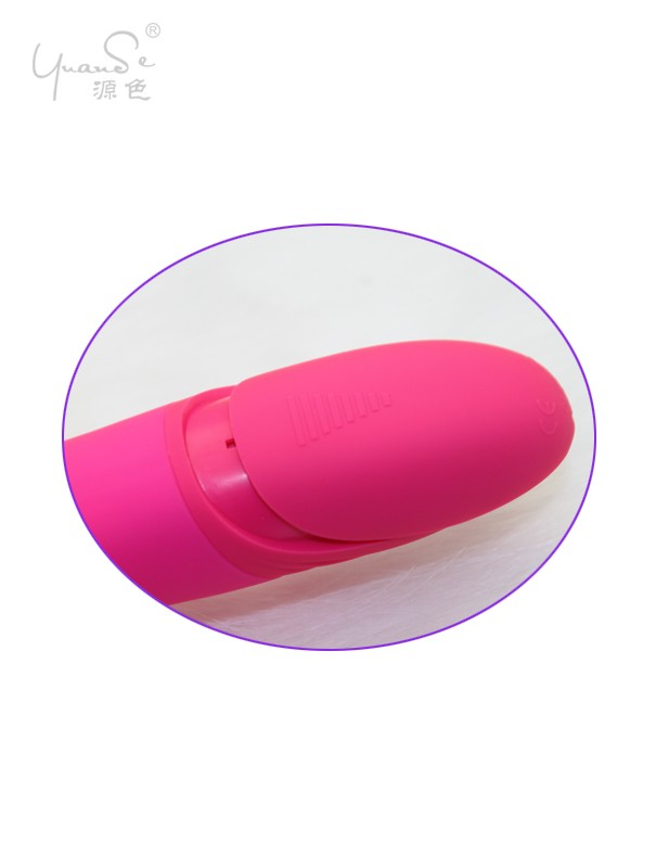 Female Vibrater Manufacturers, Female Vibrater Factory, Supply Female Vibrater