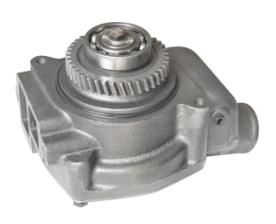 3006T/2W8001/2P0661 pump