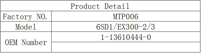 1-13610444-0