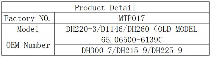 65.06500-6139C