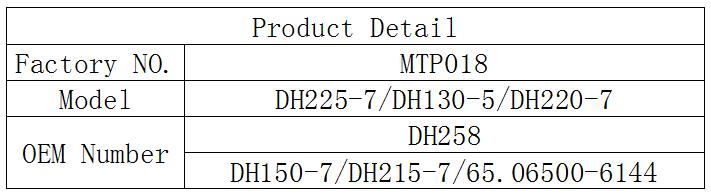 DH258