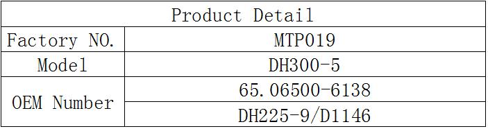 65.06500-6138