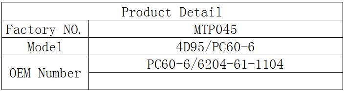 PC60-6