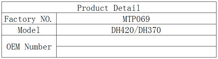 65.06500-6124D