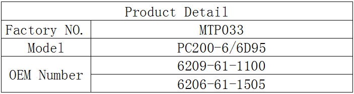 6209-61-1100