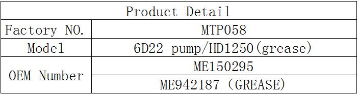 ME150295