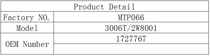 2W8001