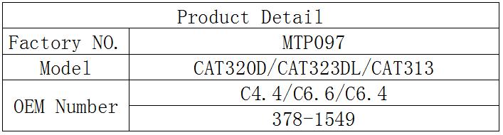 C4.4/C6.6/C6.4