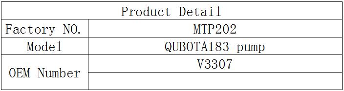 V3307