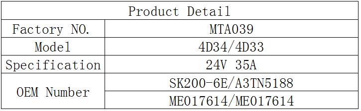 24V 35A