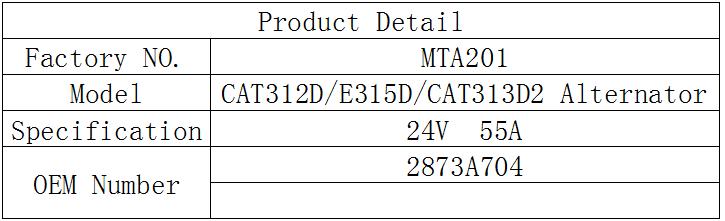 24V 55A