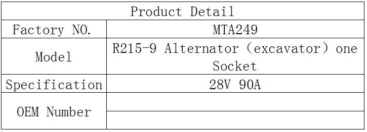28V 90A