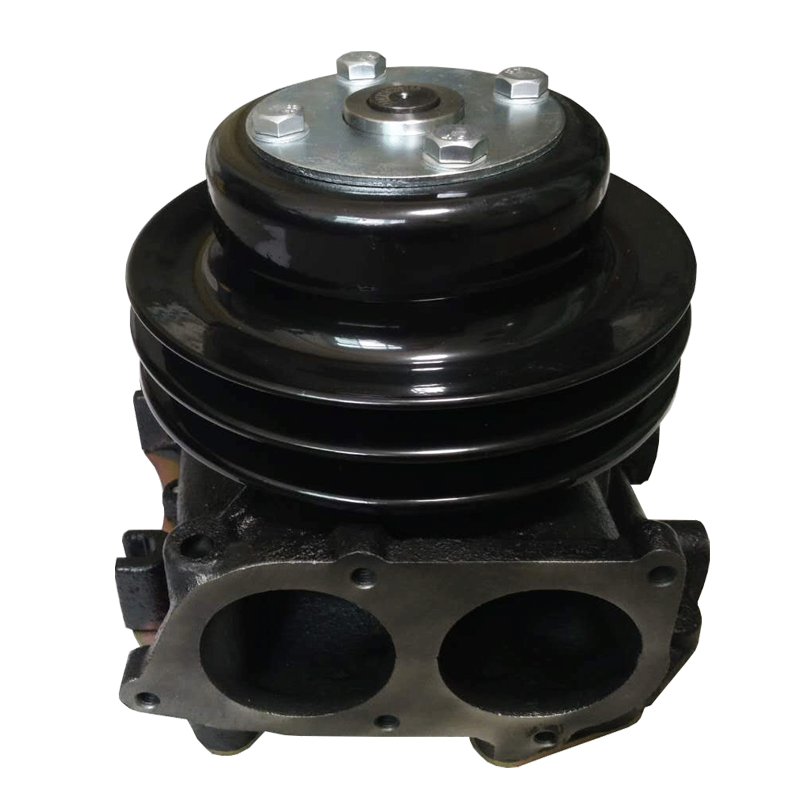 10PE1/1-13650-179-1 pump Manufacturers, 10PE1/1-13650-179-1 pump Factory, Supply 10PE1/1-13650-179-1 pump