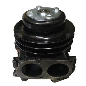 10PE1/1-13650-179-1 pump
