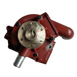 DH280/DB6114T/65.06500.6125 pump