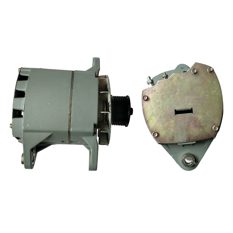 6N9294/20SI /0-12024-0038/3016627/210227alternator(with pulley) Manufacturers, 6N9294/20SI /0-12024-0038/3016627/210227alternator(with pulley) Factory, Supply 6N9294/20SI /0-12024-0038/3016627/210227alternator(with pulley)