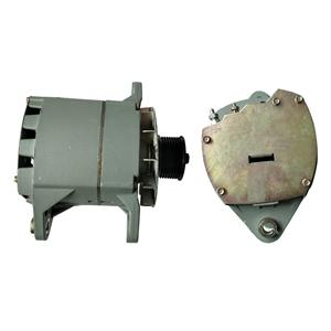 6N9294/20SI /0-12024-0038/3016627/210227alternator(with pulley)
