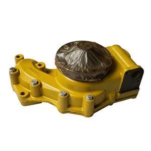 S6D108(4groove) /6221-61-1102 pump