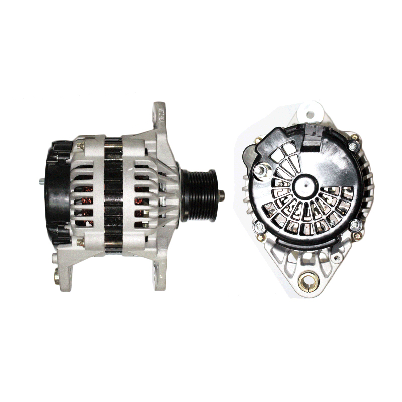 R335-9/M11/24SI/R150-9/R225-7/R335-7/R445/R265-7/R215/conjunction330-/4993343 alternator Manufacturers, R335-9/M11/24SI/R150-9/R225-7/R335-7/R445/R265-7/R215/conjunction330-/4993343 alternator Factory, Supply R335-9/M11/24SI/R150-9/R225-7/R335-7/R445/R265-7/R215/conjunction330-/4993343 alternator