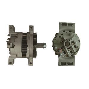 CAT345/C6.6/CAT349D/235-7133 alternator