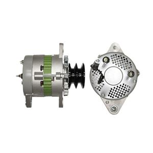 PC400-6/7/600-825-3151(high power)alternator(60A)