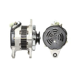 P11C/ 27040-2192 alternator(single groove)