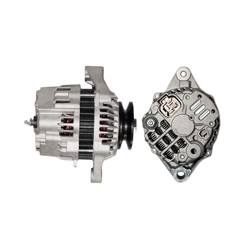 QUBOTAV3300/A1TA3677B alternator(Type T sockets) Manufacturers, QUBOTAV3300/A1TA3677B alternator(Type T sockets) Factory, Supply QUBOTAV3300/A1TA3677B alternator(Type T sockets)