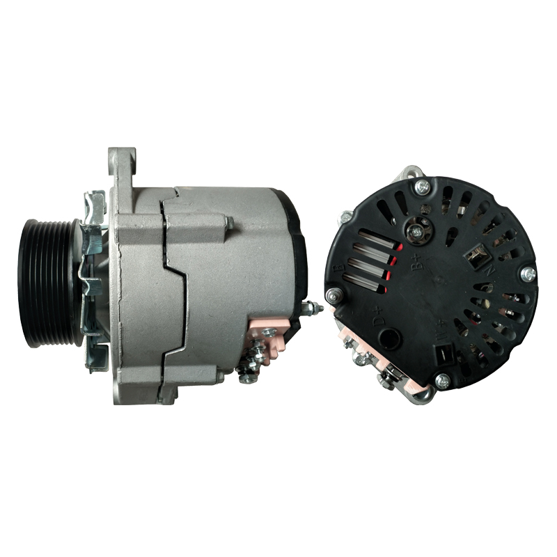 Hualinghanma Alternator Manufacturers, Hualinghanma Alternator Factory, Supply Hualinghanma Alternator