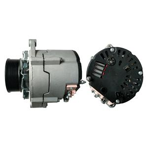 Hualinghanma Alternator