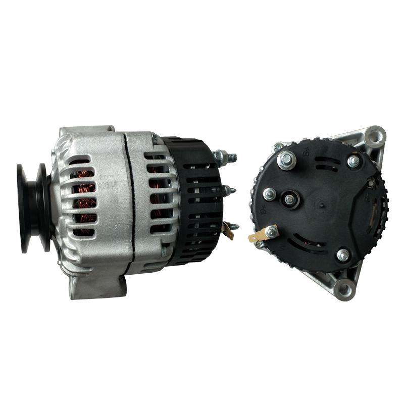 LingGong150/LG240single groove/01183618 alternator Manufacturers, LingGong150/LG240single groove/01183618 alternator Factory, Supply LingGong150/LG240single groove/01183618 alternator