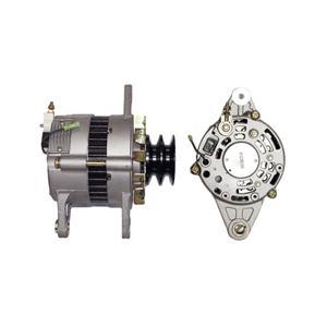 H07D/MTA238 Alternator