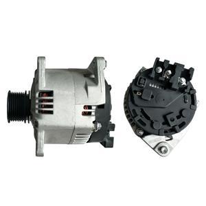 CAT312D/E315D/CAT313D2/ 2873A704 alternator
