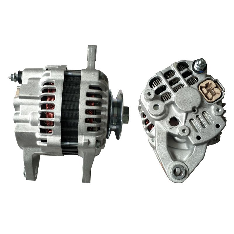 QUBOTAV3800/A1TA3677B alternator type T socket Manufacturers, QUBOTAV3800/A1TA3677B alternator type T socket Factory, Supply QUBOTAV3800/A1TA3677B alternator type T socket