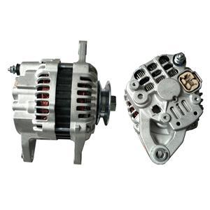 QUBOTAV3800/A1TA3677B alternator type T socket