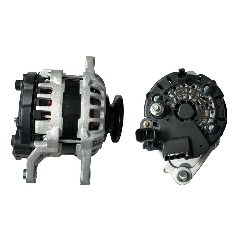 New Model-Doosan 70/CAL32120 alternator Manufacturers, New Model-Doosan 70/CAL32120 alternator Factory, Supply New Model-Doosan 70/CAL32120 alternator