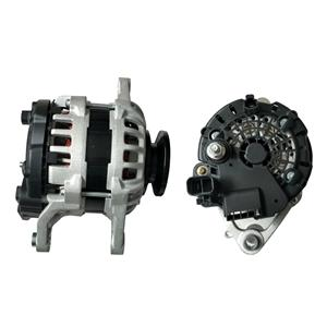 New Model-Doosan 70/CAL32120 alternator