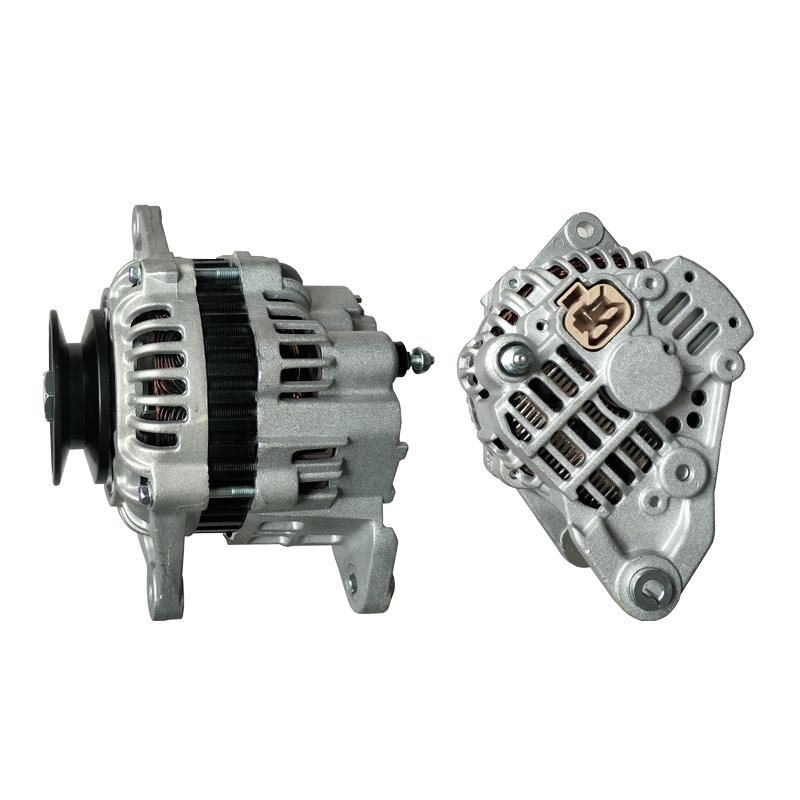 SK60/SK70/SK75-8/ZAX60/897182-2892/A2TA8383 alternator Manufacturers, SK60/SK70/SK75-8/ZAX60/897182-2892/A2TA8383 alternator Factory, Supply SK60/SK70/SK75-8/ZAX60/897182-2892/A2TA8383 alternator