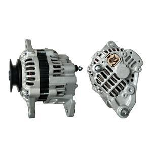 SK60/SK70/SK75-8/ZAX60/897182-2892/A2TA8383 alternator