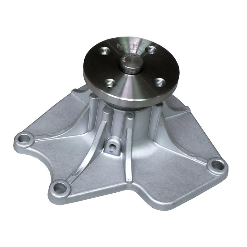 4M40/CAT305.5/CAT306D/ME993473 pump/CAT307CU(high)