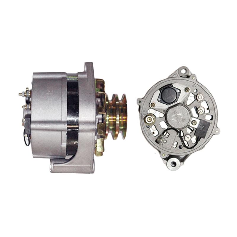 CAT3259/W3043(Old Model) alternator Manufacturers, CAT3259/W3043(Old Model) alternator Factory, Supply CAT3259/W3043(Old Model) alternator